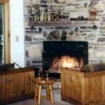 Lakelodge Lounge