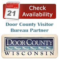 Click to Check Availability